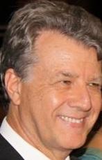 Edson Magrin