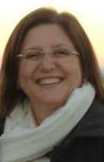 Heloiza Magrin