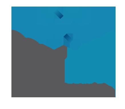 SoftMag