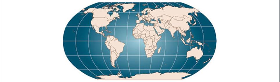 mapa-mundi2